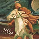 Jaap Sahib