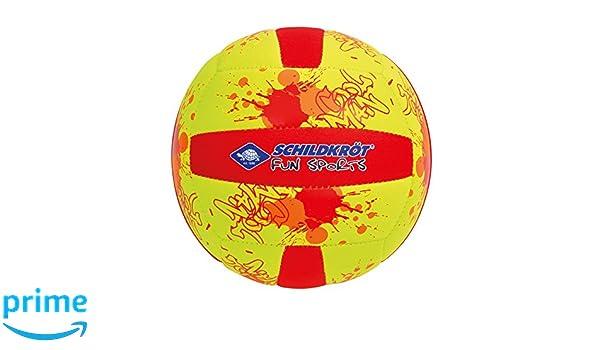 Schildkroet-Funsports  Neoprene Mini-American Football
