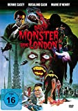 Das Monster von London
