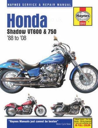 Price comparison product image HAYNES HAY MANUAL-NO.2312 HONDA S/O: Manuals - Haynes