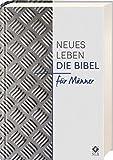 Vierzig prägnant geschriebene Artikel über Männerthemen aus biblischer Sicht machen diese Bibel zu einem hervorragenden geistlichen Werkzeug für Männer. Es geht um Themen wie Entscheidungen treffen, Arbeitsalltag, erfolgreiches Scheitern, Zeit, Sex, ...