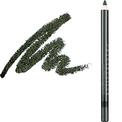 Chantecaille Luster Glide Silk Infused Eye Liner - Black Forest 1.2g/0.04oz by Chantecaille (Chantecaille Eye Liner)