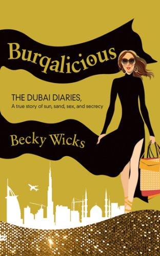 burqalicious-the-dubai-diaries-a-true-story-of-sun-sand-sex-and-secrecy