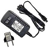 HQRP AC Adaptateur/Chargeur pour ASUS Transformer Book T100 / T100TA-B1-GR, T100TA-C1-GR Tablette PC