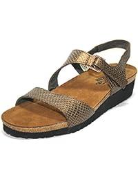 Naot Matai Shoes Uk