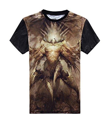 laugh-dusk-mens-cool-short-sleeve-classic-workwear-original-sub-tee-shirts-size-2xl-chest-47