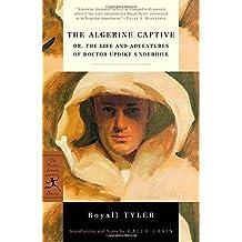 royall tyler biography