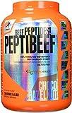Extrifit Peptibeef Chocolate - Hazelnut, 2 kg