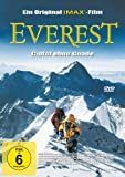Everest Gipfel ohne Gnade kostenlos online stream