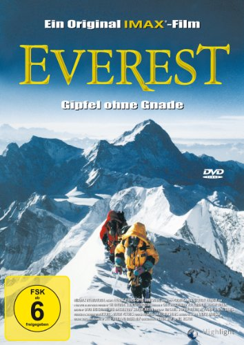 everest-import-anglais