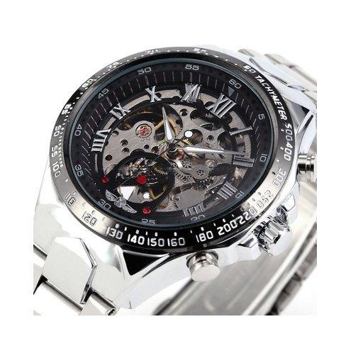 reloj-de-acero-winner-hombre-esfera-esqueleto-negro-reloj-de-acero-inoxidable-de-plata-mecanico-auto