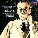 Rachmaninov-Ashkenazy-Conc.Nr3