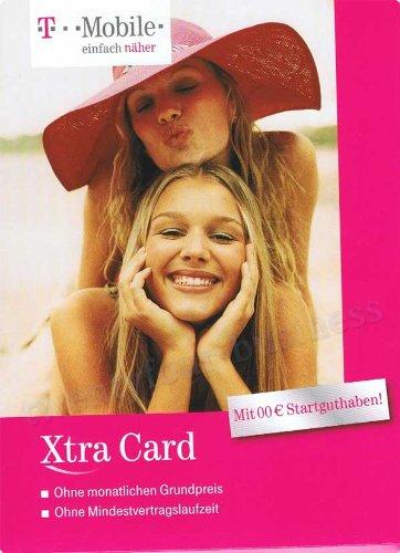 telekom-xtra-card-10-euro-startguthaben