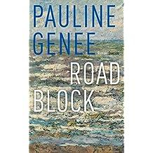 Roadblock (Dutch Edition)