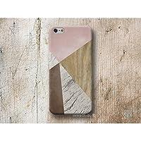 Marbre rosa bois Print Coque Phone Case pour iPhone 4 5 se 5C 5S 6 6s 7 Plus... Samsung Galaxy S8 S7 S6 S5 S4 mini A3 A5 J5 Note Grand Core Prime... LG G6 G5 G4 G3... Huawei P10 P9 P8 Lite Mate.... Sony Z5 Z3 Compact M5 M4... HTC 10 M9 M8 A9 626... MOTO G5 G4 G2 X2... Nexus 6p... Oneplus... Microsoft Lumia...