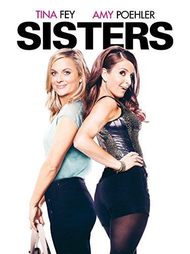 Sisters Film