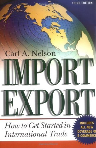 import-export-how-to-get-started-in-international-trade