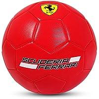 Ferrari fútbol al aire libre deportes balón 5 años niños bola adulto  entrenamiento pelota casual deportes dc8f7338225c6
