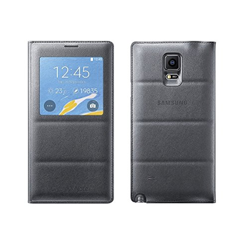 Samsung Galaxy Note 4 SM-N910G SmartLike perfect Fitting Premium Quality Leather Flip Cover for Samsung Galaxy Note 4 SM-N910G