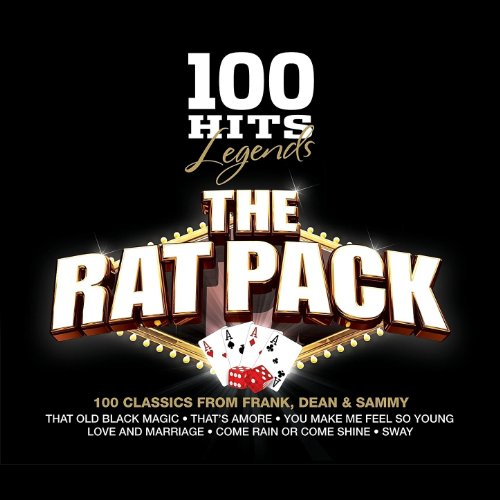100-hits-legends-the-rat-pack-clean