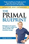 The Primal Blueprint: Reprogra...