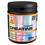 Reflex Nutrition  Creapure Creatine Monohydrate  - 100gm