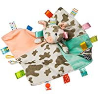 Mary Meyer Taggies 40044 Parches Pig Character Manta