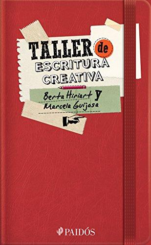 Taller-de-escritura-creativa