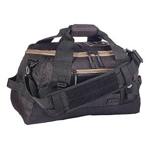 5.11 Tactical NBT MIKE Duffle Bag