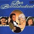 Eurodisc Original Album Classics: Der Bettelstudent