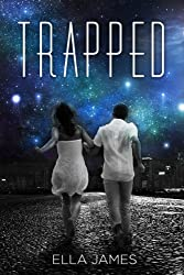 Trapped (Here Book 2) (English Edition)