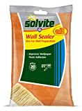 Solvite Wall Sealer Ref 1584650, 61 g