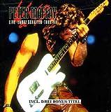 Songtexte von Peter Maffay - Live: Lange Schatten-Tour '88