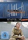 Hinter Gittern - Staffel 16 [4 DVDs]