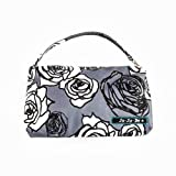 Ju-Ju-Be Be Quick Wristlet Purse�...