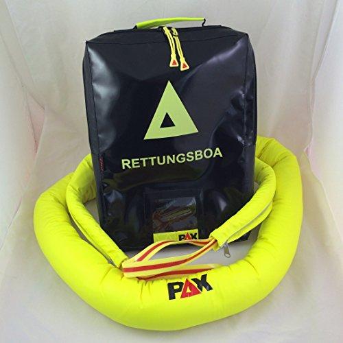 PAX-Rettungs-Boa