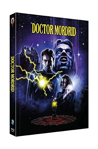 doctor-mordrid-full-moon-collection-no-2-2-disc-limited-collectors-edition-blu-ray-dvd-limitiertes-m
