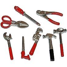 Zimmerer werkzeug set  Suchergebnis auf Amazon.de für: miniatur werkzeug