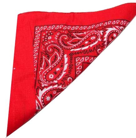 bandana-a-motif-cachemire-rouge