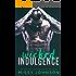 Wicked Indulgence: A Wicked Innocence Novella