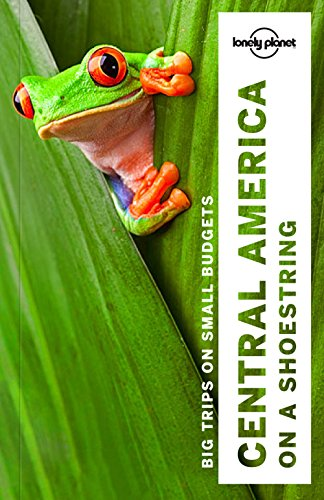 central-america-on-a-shoestring-country-regional-guides