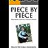 Piece by Piece: Remembering Georgina: A Mother's Memoir