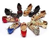 DIKE Brand Women's/Kids' Dance Shoes...