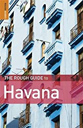 The Rough Guide to Havana