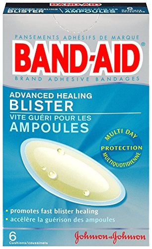 band-aid-brand-adhesive-bandages-advanced-healing-blister-cushions-6-count-by-band-aid