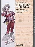ISBN 8875925178