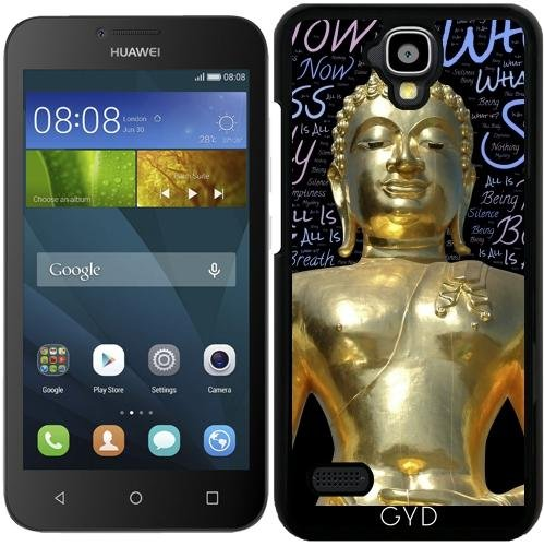 coque-pour-huawei-y560-bouddha-by-wonderfuldreampicture
