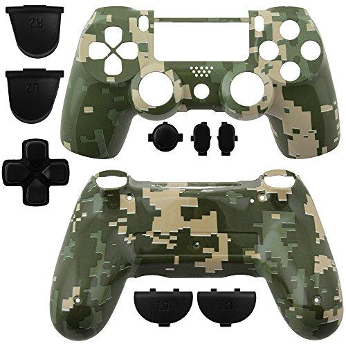 rivestimento-esterno-gaminger-dualshock-4-controller-per-playstation-4-kit-guscio-per-case-accessori