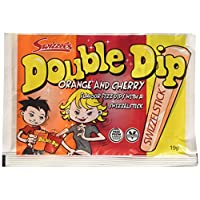 Swizzels Matlow Double Dip 36 Sweets (684 g)