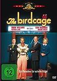 Image of The Birdcage - Ein Paradies für schrille Vögel